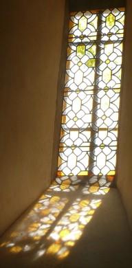 vitraux choeur P1080622.JPG