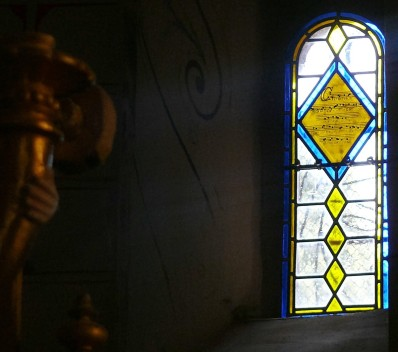 vitraux choeur P1080628