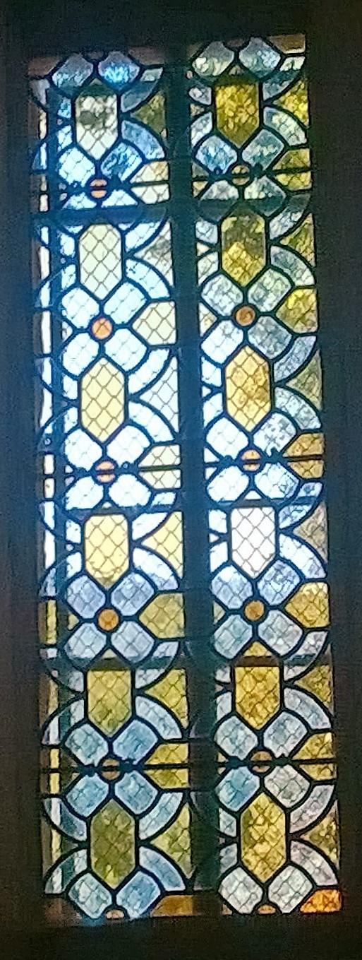 vitraux choeur WP_20160813_002 (3).jpg