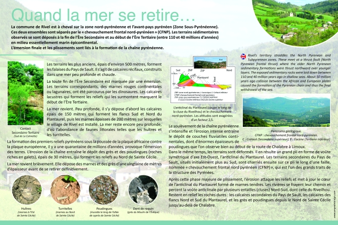 MEP_400x600_geologie_rivel