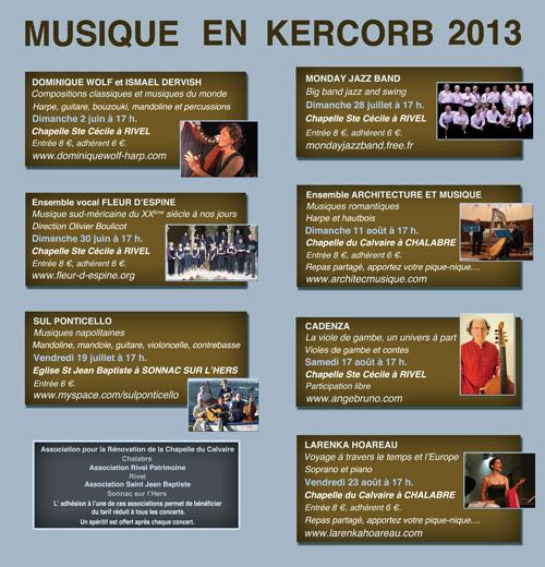 kercorb-2013-verso