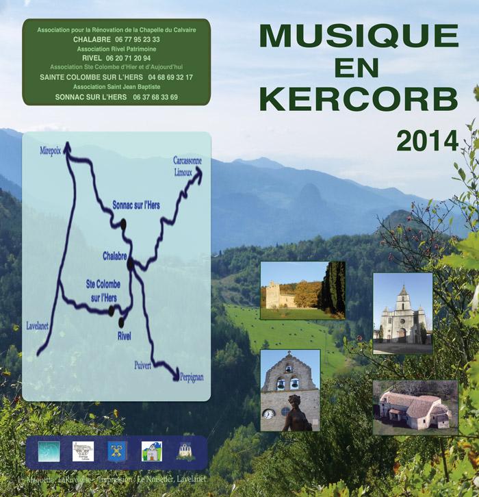 mk-2014-recto