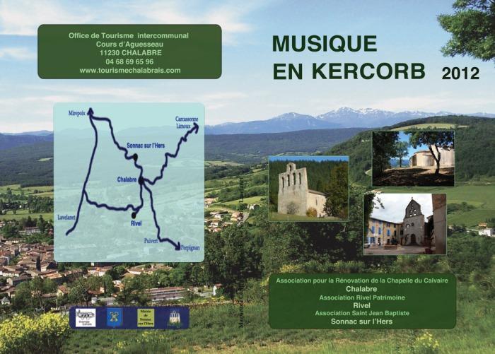 musique-en-kercorb2012-recto