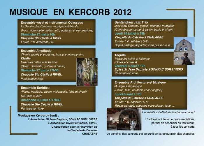 musique-en-kercorb2012-verso