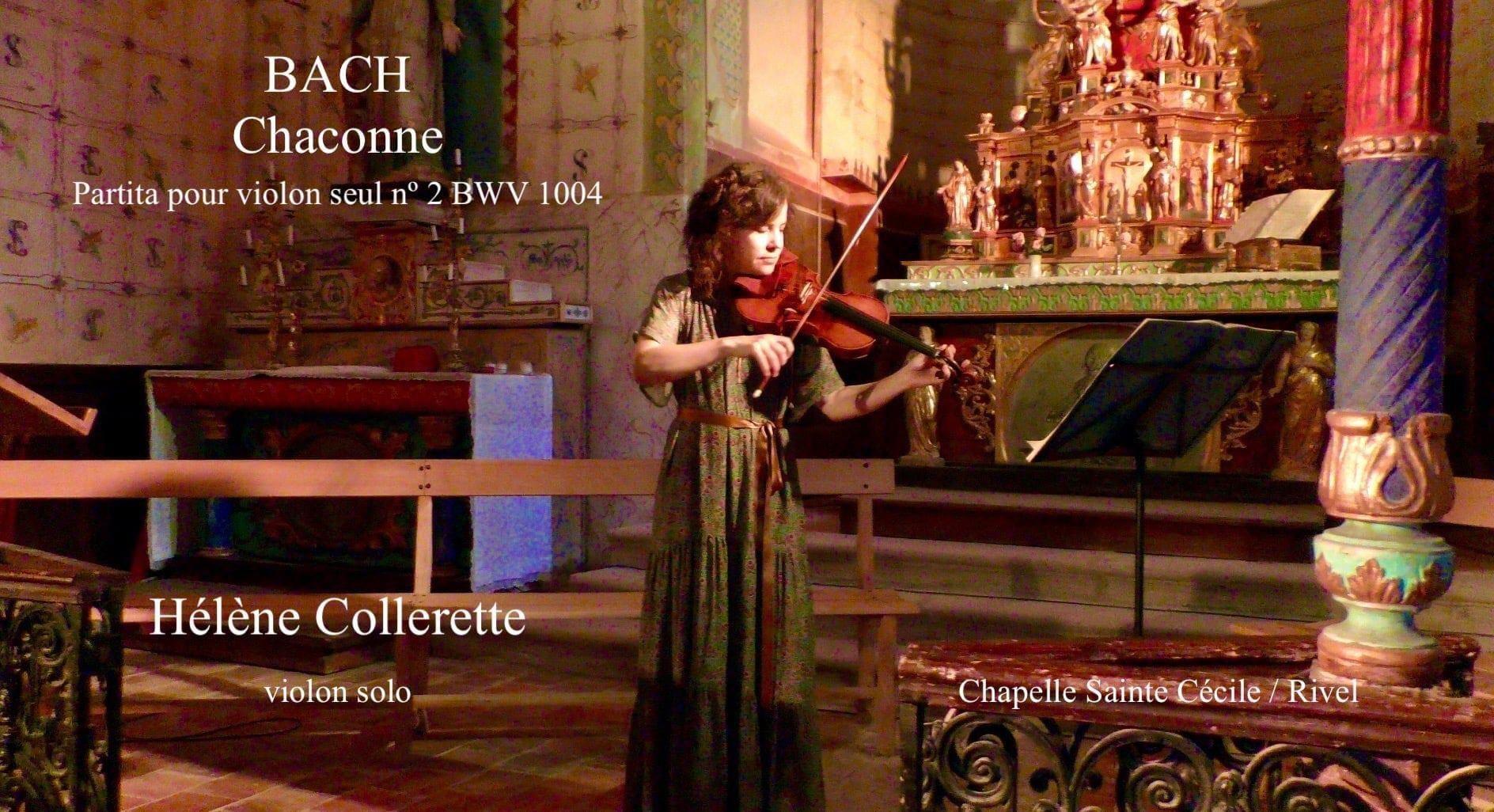 Hélène Collerette 29 juin 20